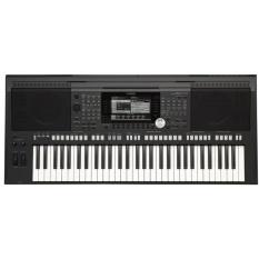 keyboard yamaha psr s970 / PSR 970/ PSR970