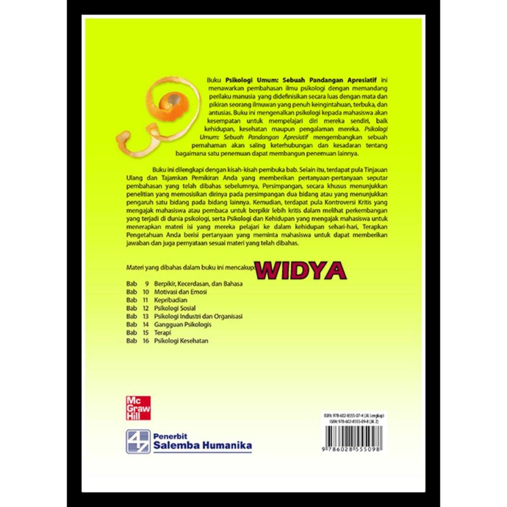 Indeks Akuntansi Manajemen Edisi 5 Jilid 1 Anthony A Atkinson ... - Akuntansi manajemen