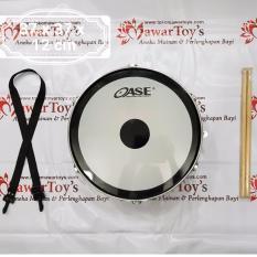 Snare Drum Merk OASE (Original)