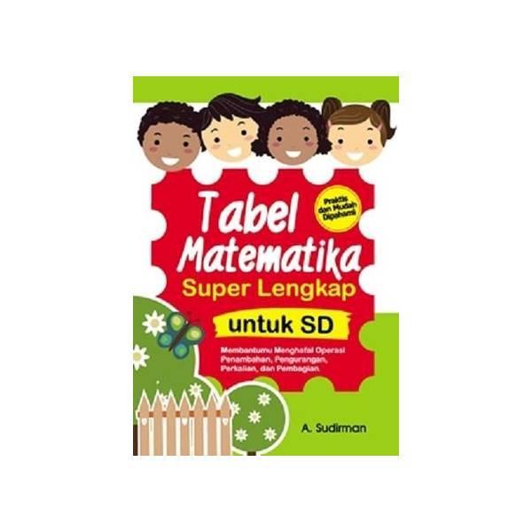 Home · Matematika Diskrit Fadlisyah Bustami Graha Ilmu; Page - 3. Cheap online Tabel
