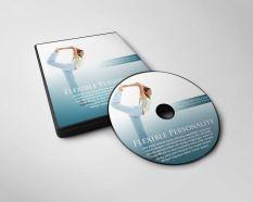 Terapi Musik Flexible Personality (Mengatasi Sifat Kaku / Susah Bergaul)