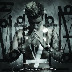 Universal Music Indonesia - Justin Bieber - Purpose
