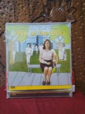 VCD Original Film Year Of The Dog