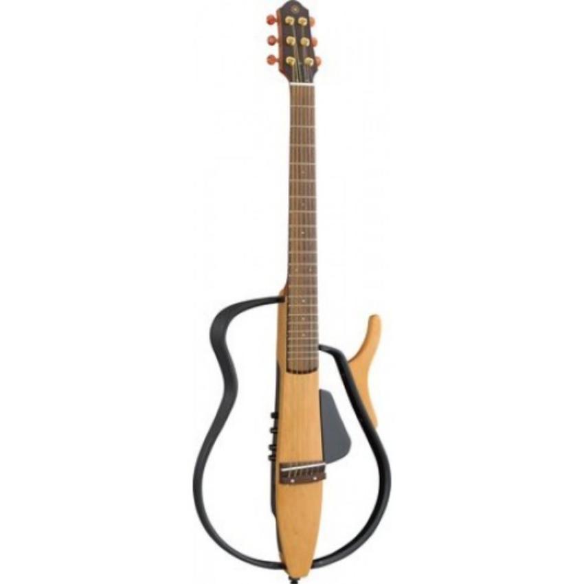 Yamaha Silent Guitar SLG 110 - Original