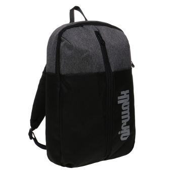 Airwalk Miguel Sling Backpack - Black - 2