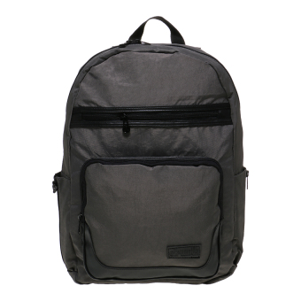 Harga Airwalk Maurice Backpack - Grey