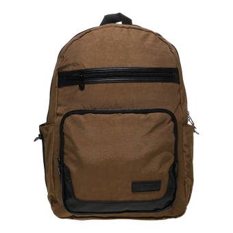 Harga Airwalk Maurice Backpack - Khaki