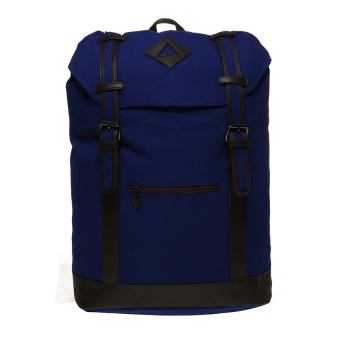 Harga Airwalk Maxx Backpack - Navy