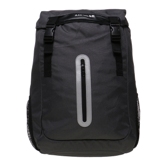 Harga Airwalk Matthew Backpack - Grey
