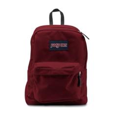 JanSport Superbreak Backpack - Viking Red