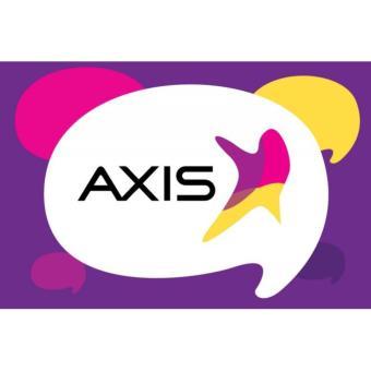 Axis Axiata Nomor Cantik 0838 15 080808 Daftar Harga Terbaru Indonesia Source · AXIS 50 000