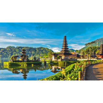 CNT Travel Bali Tour - 4 D 3 N