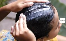 Martha Tilaar Salon Day Spa Wash + Blow