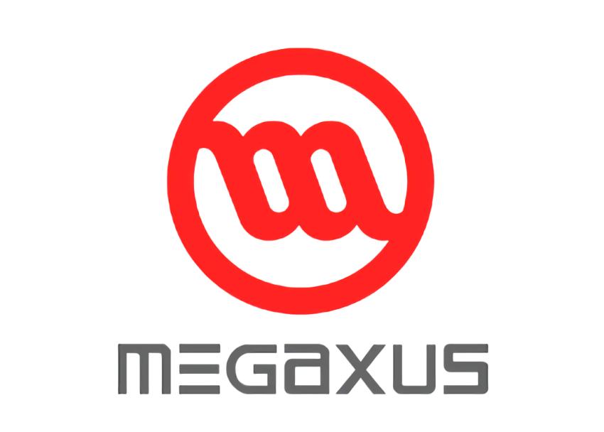 MEGAXUS CARD IDR 10000. Megaxus Card IDR 10.000