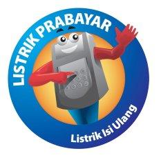 PLN Token Prabayar 500.000 (Masukkan ID Meter di Kolom Alamat)