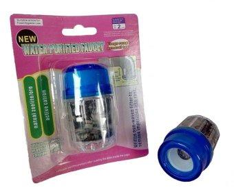 21 Truly Shop Water Purified Faucet / Saringan Atau Filter Air KranHY-29 - 3