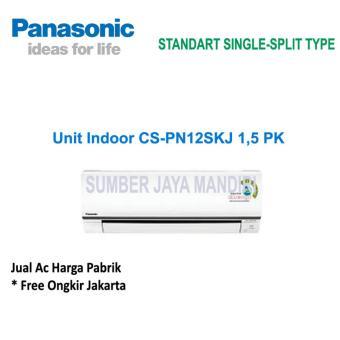AC Panasonic Split CS PN12SKJ 15 PK