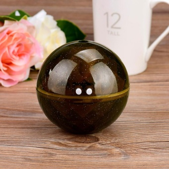 new essential oil aroma diffuser ultrasonic humidifier airaromatherapy purifier – intl