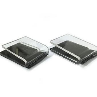 Akrilik AC AAC - AC Reflector - AAC110 - 4