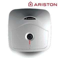 Ariston Pemanas Air Water Heater Ariston An Andris R 15 L