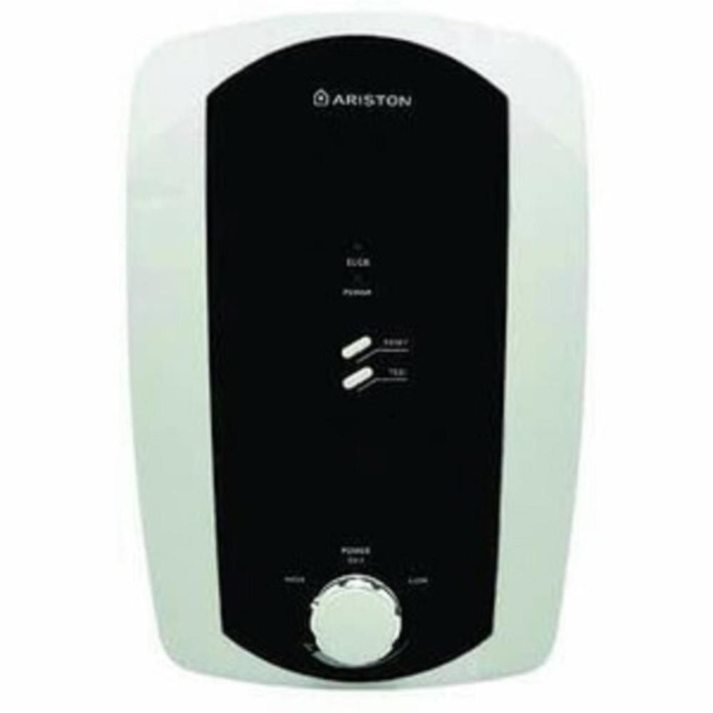 Ariston Water Heater Instant Fino FE 2422E Black