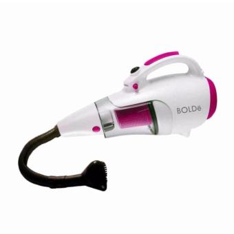 Bolde Super Hoover Vacuum Cleaner