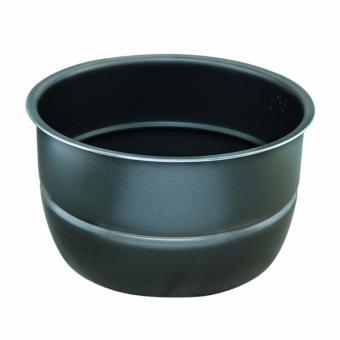CMOS Electric Pressure Cooker YA-258 - 1 Liter - 4