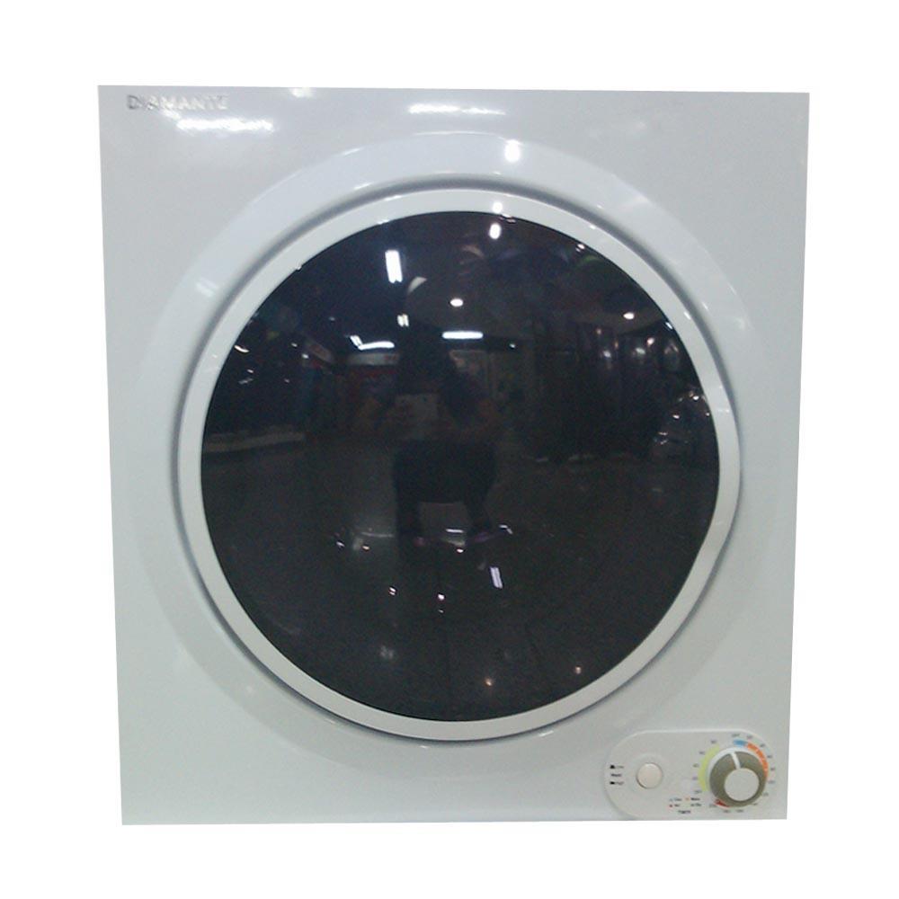 Diamante Ultra Dryer Gas 688 DG - Khusus Kota Tertentu di JawaTimur