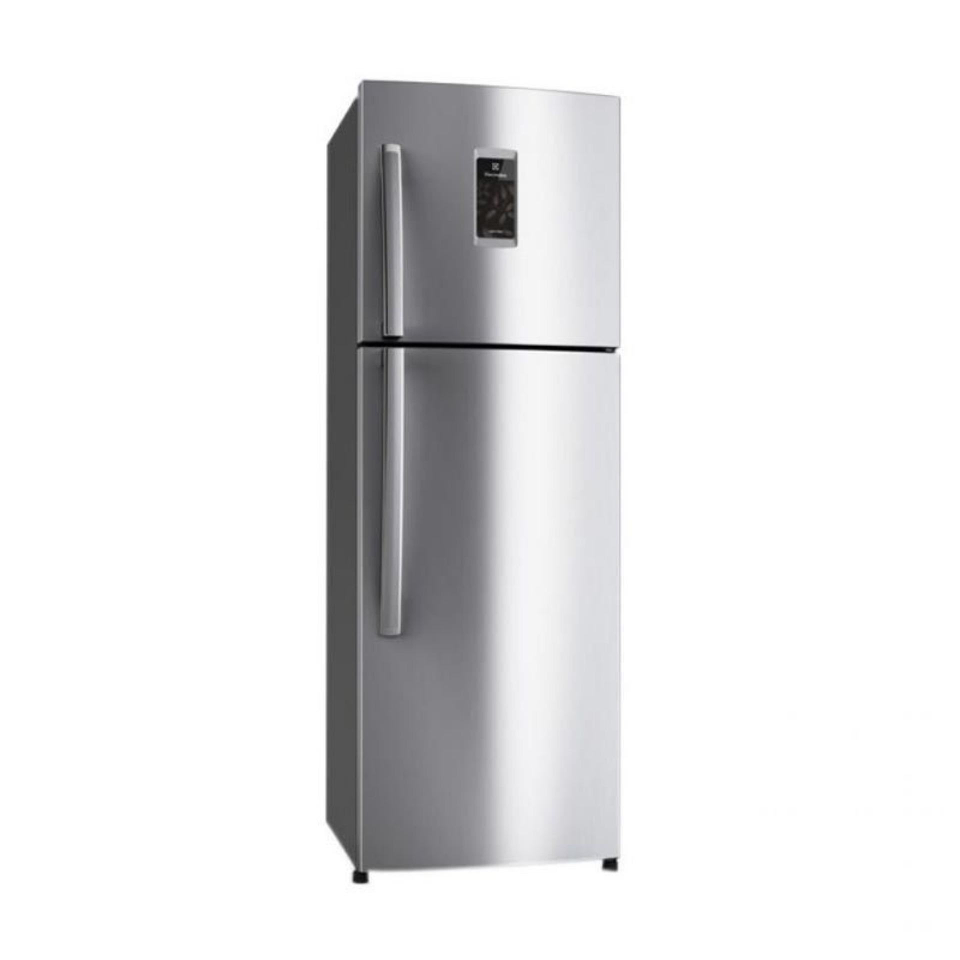 electrolux fridge. electrolux fridge o