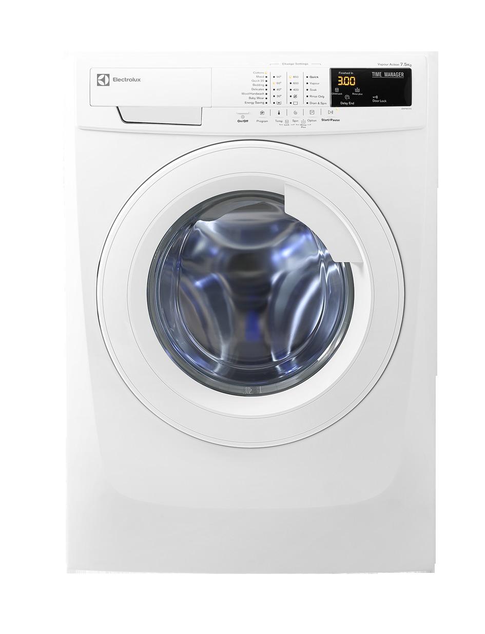 electrolux washer. electrolux washer