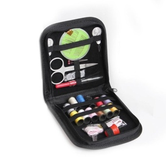 mini sewing kit for home