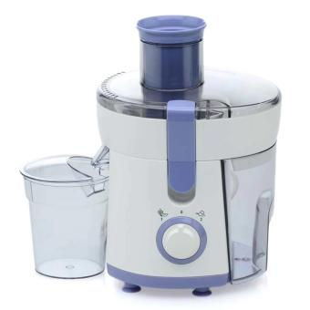 Extractor Philips HR 1811 / 71 300 w 0,2L White/Blue