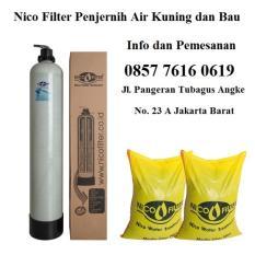 Harga Made Saringan Minyak Rumah Tangga Source · Filter Air water Filter Saringan Air Penjernih Air