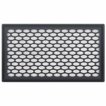 Harga Honeywell Move Car Air Purifier HEPA Filter HFC0506B Online Terbaru