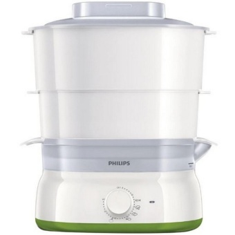 philips hd-9104 food steamer