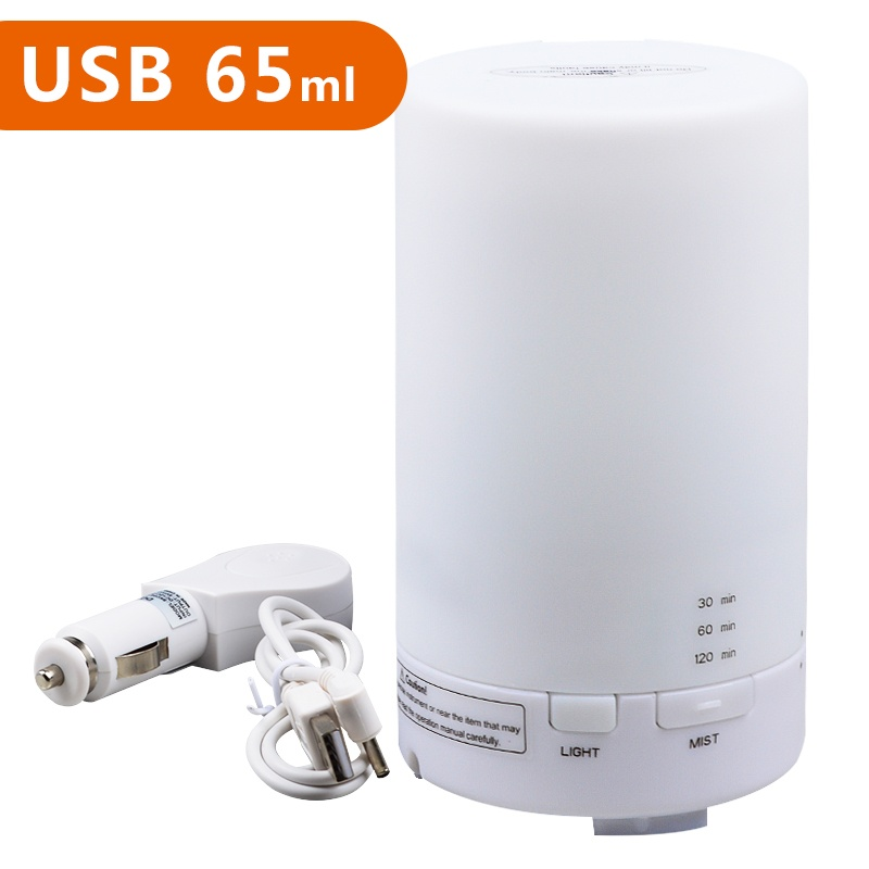 ... Humidifier, sprayer, fragrance machine, large capacity, quietoffice, bedroom, air purification ...
