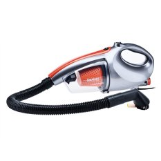 Idealife IL-130s 2 in 1 Vacuum & Blow Cleaner