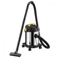 IDEALIFE IL-150V Vacum Cleaner & Blow Cleaner Untuk Basah & Kering