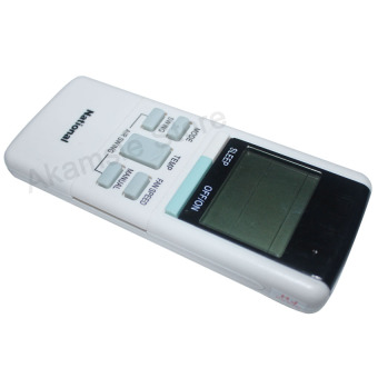 Harga Remote AC for National