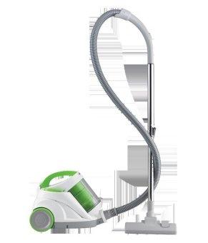 harga vacuum cleanerr