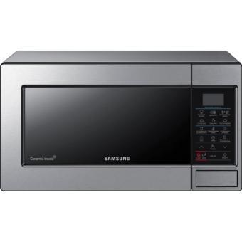 harga microwave samsung
