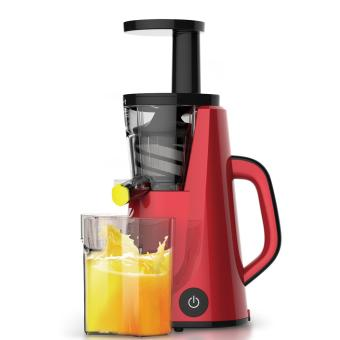 Harga Masida Slow Juicer BL 400 - 43 Rpm -Touch Button