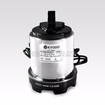 Harga KYODO Pompa Celup / Submersible Pump SP 2400 L