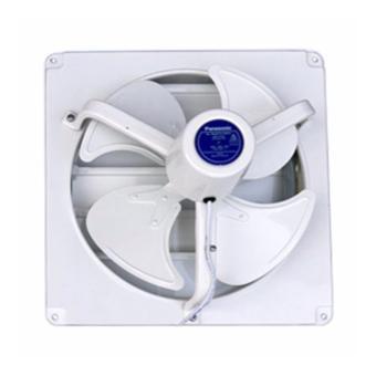 harga ventilasi udara