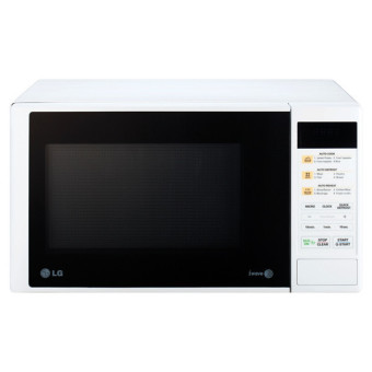 harga microwave lg
