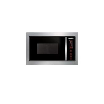 microwave modena