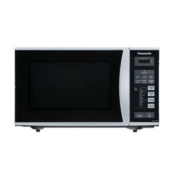 harga microwave panasonic