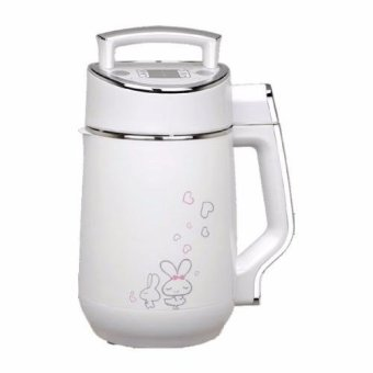 hotor soya milk maker