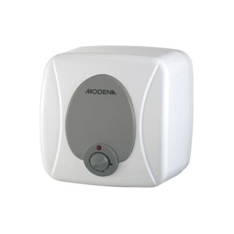 Harga water heater
