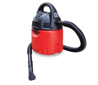 vacuum cleaner sharp